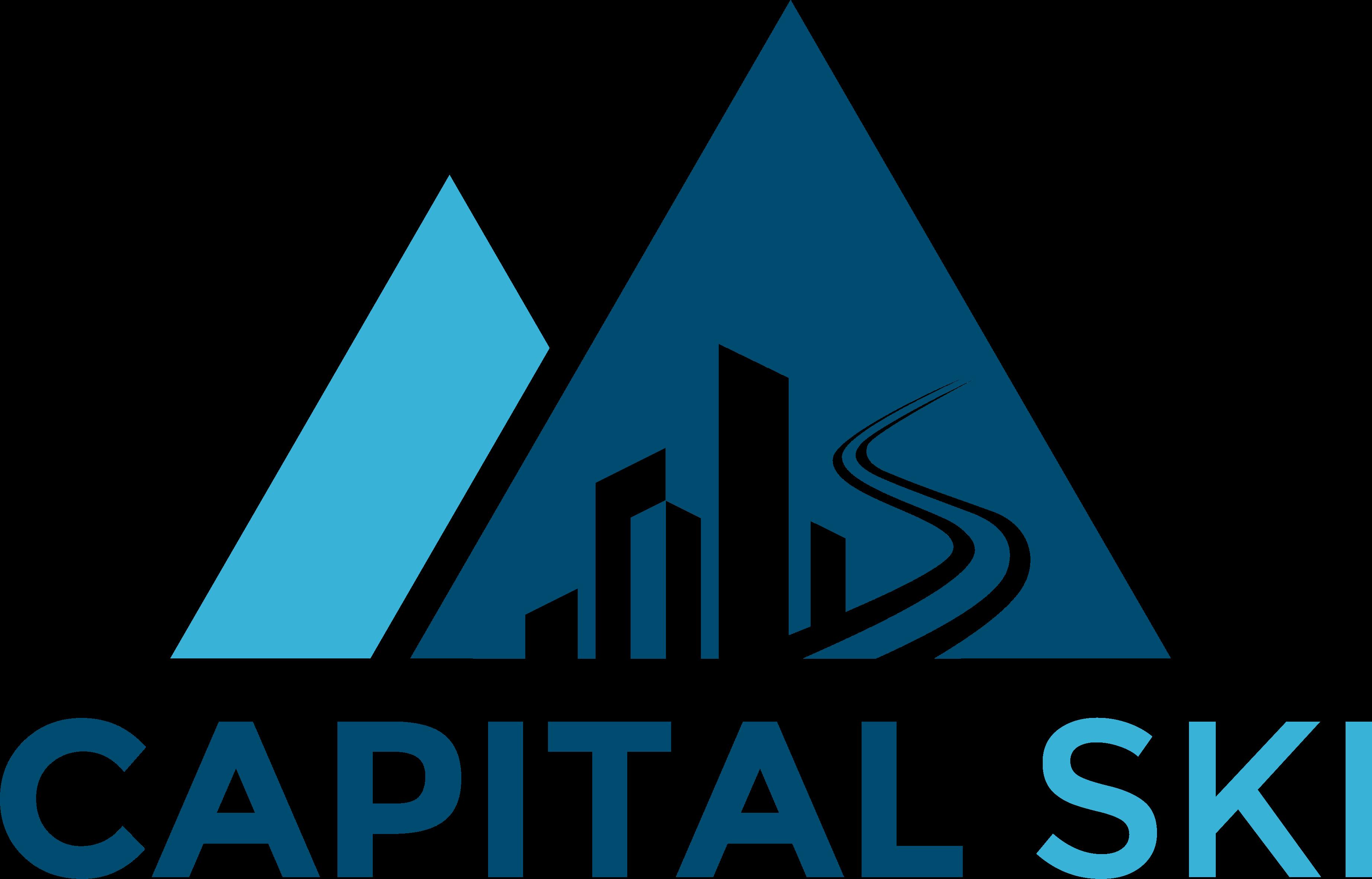 Capital Ski